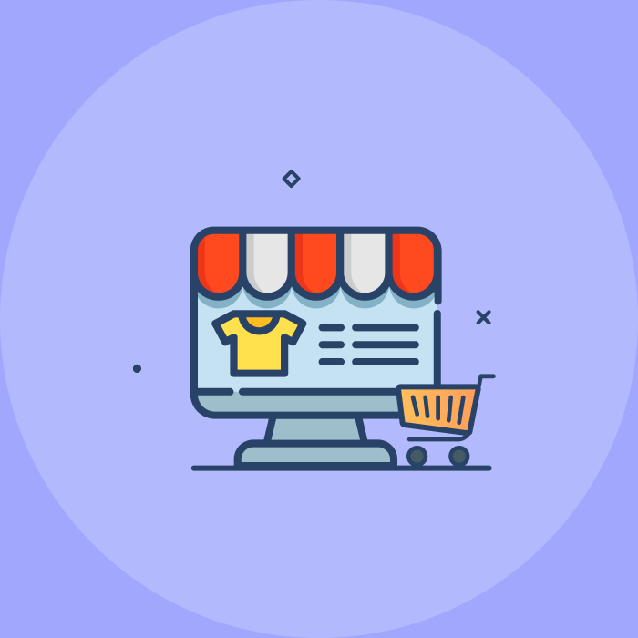 7 Top E-commerce Web Design Trends For 2019
