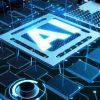 AI-will-shape-the-future of-Enterprise-mobility