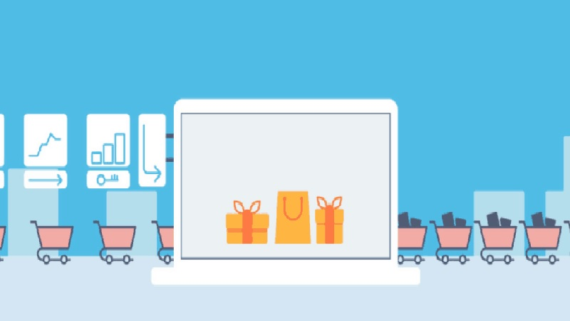 Using E-Commerce Reviews to Boost SEO (and Profits!)