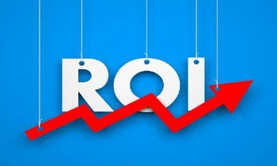 Good-ROI