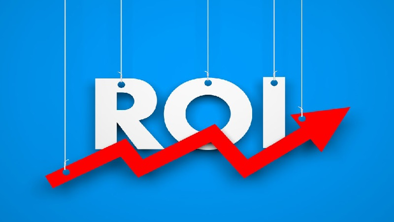 Top Reasons for not Getting a Good ROI