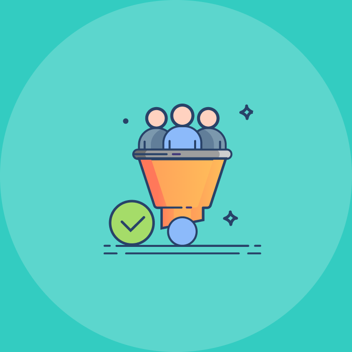 How Quizzes Increase Conversions for A Small Business