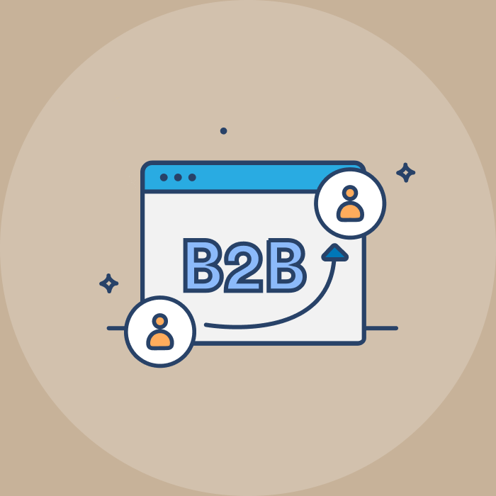 How Technology Can Improve Your B2B Purchasing Process