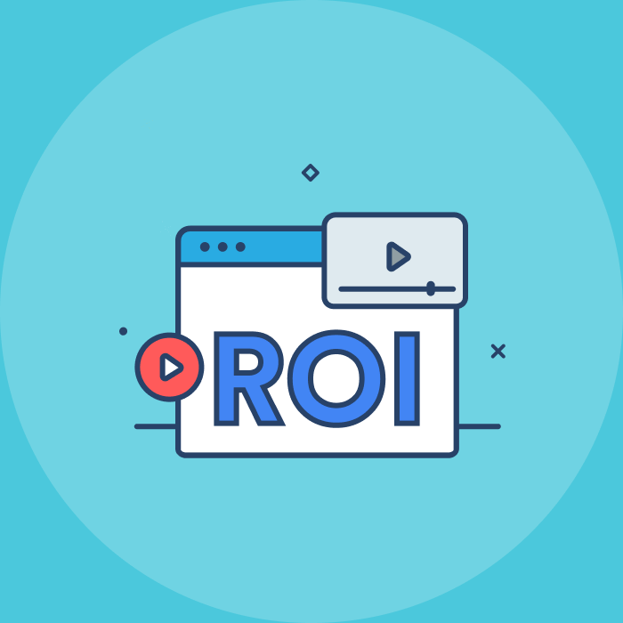 How To Use Explainer Videos For Getting the Maximum ROI?