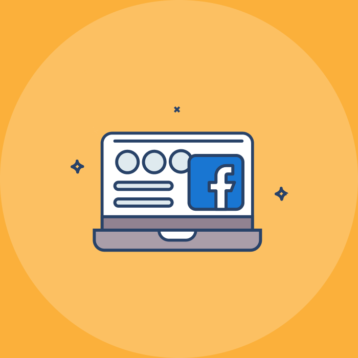 How and Why Businesses Use Facebook Stories to Their Advantage