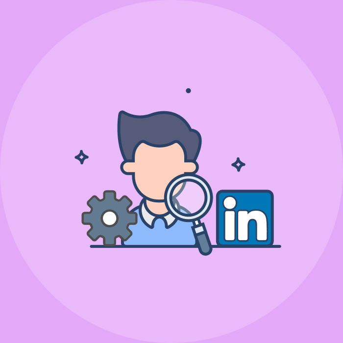 LinkedIn is The Biggest Professional Social Media Platform
