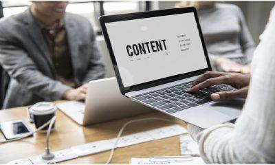 Online-Communities-Find-Fresh-Content-Ideas