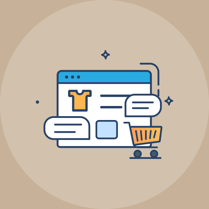 Transactional Text Messages for eCommerce Websites: Understanding Essentials