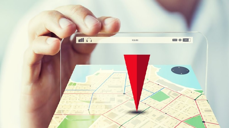 Improve your local ranking on Google with My Business Listings