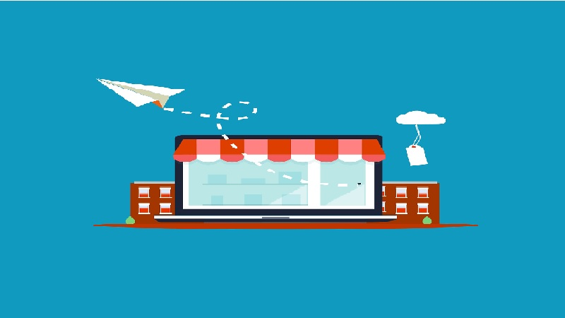 digital-marketing-strategy-for-ecommerce
