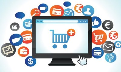 e-commerce-webdesign-trends