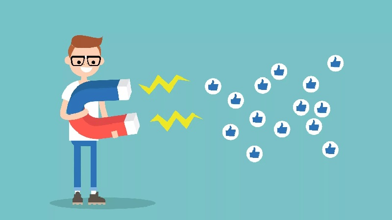 The Illusion of Safety on Social Media – Why You Can Never Be Too Careful?