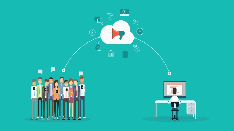 Influencer Marketing as a Part of Your SEO Campaign