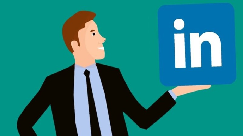 5 LinkedIn Marketing Tools to Boost your Social Selling