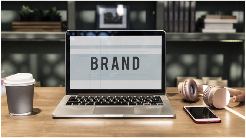 online-reputation-and-brand