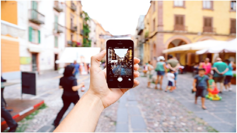 10 Secret Tips For Skyrocketing Your Sales Through Video Marketing