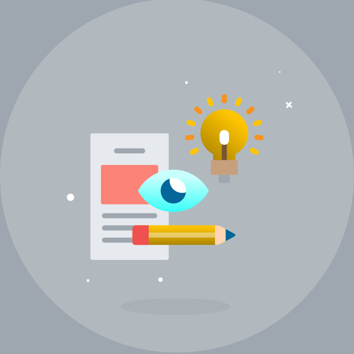 15 Essential Content Marketing Tools for 2019