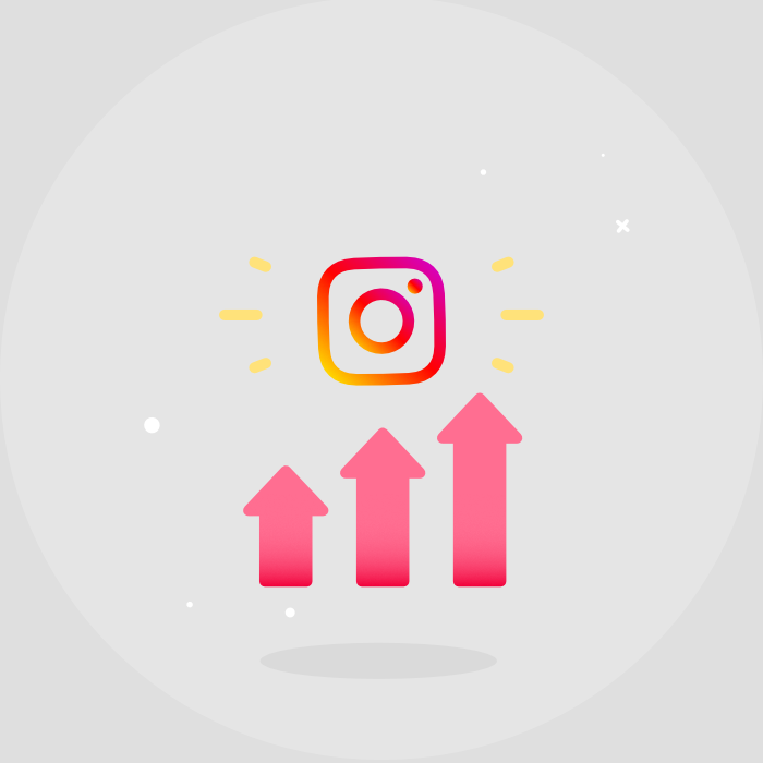 7 Essential Tools Every Instagram Content Creator Needs