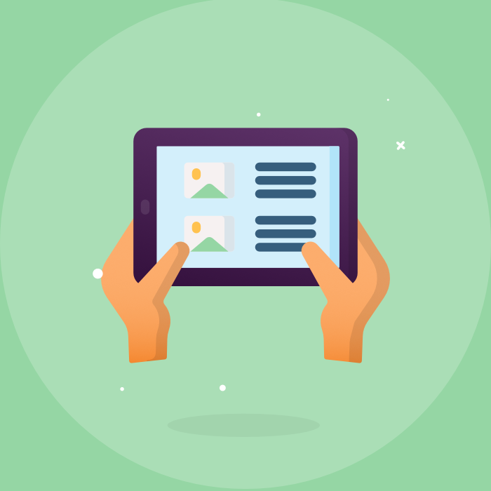 Content marketing trends: Tips to prepare and consider for 2020