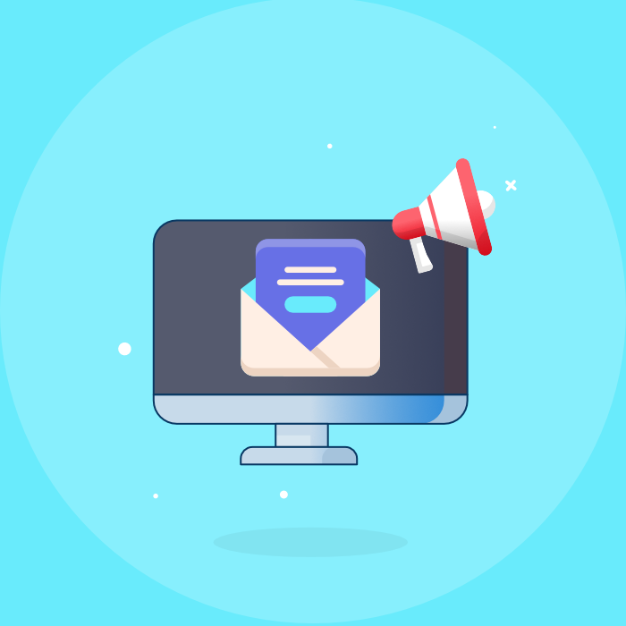 How to Get Ahead in Digital Marketing with Email Marketing Funnels