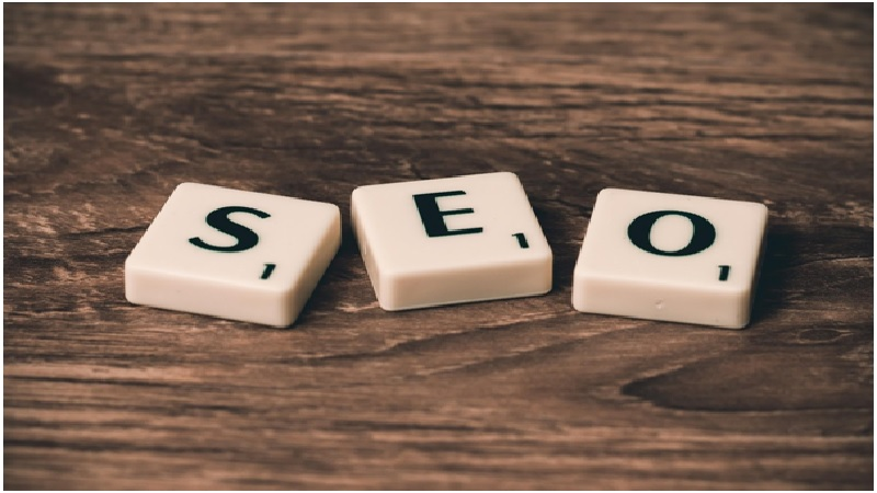 6 Simple SEO Hacks for Your Website's Performance