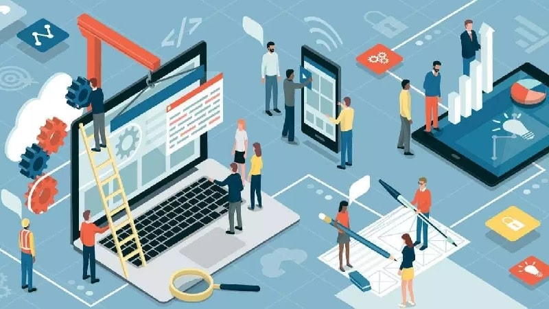 b2b-social-media-marketing-strategies