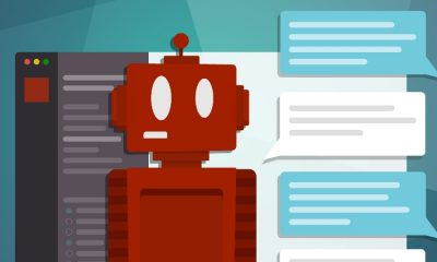 chatbot-conventional-strategy