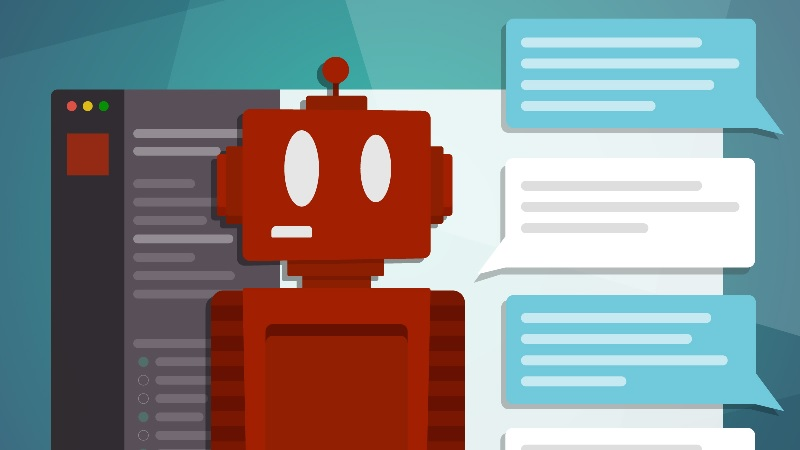 8 Tips To Nail Your Chatbots Conversational Strategy