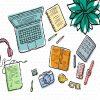 content-marketing-tools-2019