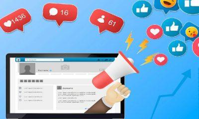 facebook-ad-campaigns