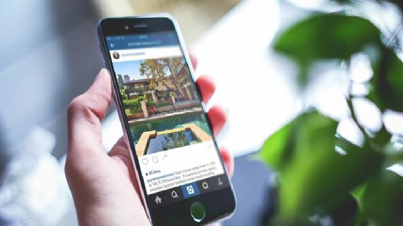 13 Ideas for Your Real Estate Instagram Posts