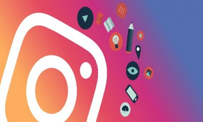 things-to-keep-in-mind-while-instagram-marketing