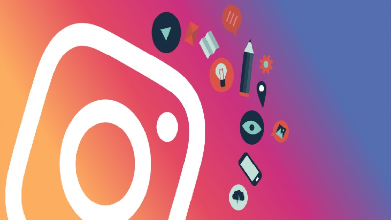 How Not to Lose Your Mind While Managing Multiple Instagram Accounts