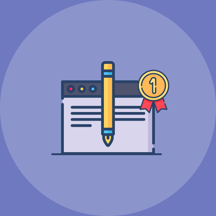 How To Write Content That Ranks #1 In The SERPs? (RankBrain Architecture)