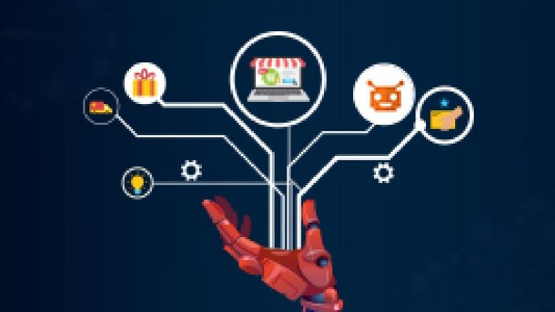 4 Ways AI Has Improved Ecommerce Marketing Efforts