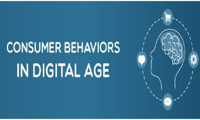Consumer-Behaviors