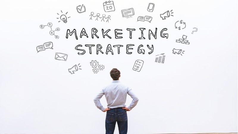 All You Need to Know About Digital Marketing 2019