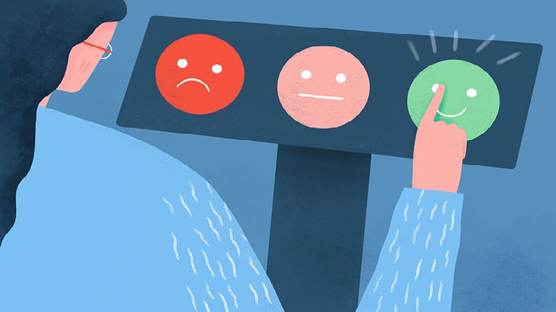 5 Crucial Factors That Improved Customer Service for 67% People