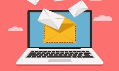 affiliate-email-marketing