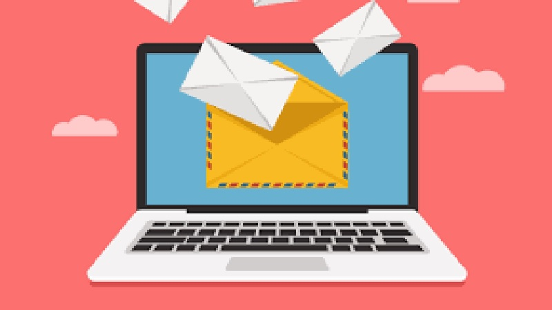 9 Effective Affiliate Email Marketing for a Successful Business