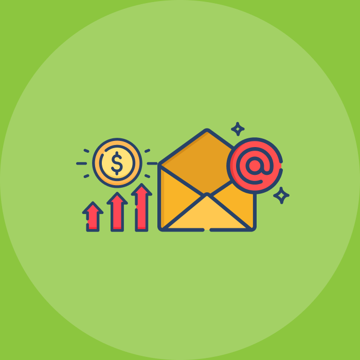 How To Use Direct Mail To Improve Your Marketing Results