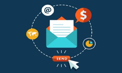 email-marketing-to-improve-your-marketing-results