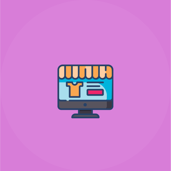 8 Video Applications to Create Videos for Your Online Shop