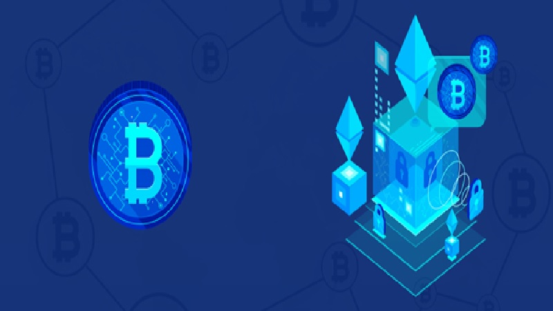 How Does Blockchain Technology Impact Cyber Security?