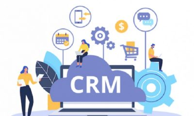 CRM-integration-with-Live-Chat