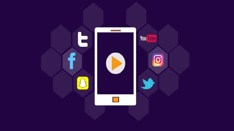13 Tips on How to Create an Engaging Social Media Video