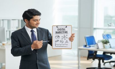 Digital-Marketing-Strategies-for-Small-Business