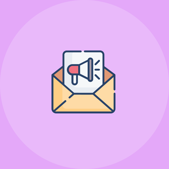 Email Marketing: How To Use Behavioral Data To Boost Your Conversion