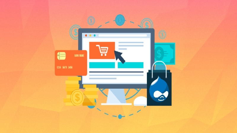 5 Reasons Why You Should Switch to Headless Commerce