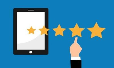 Improve-User-Ratings-on-App-Store-and-Google-Play